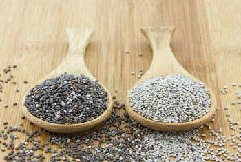В чем заключается польза и вред семян чиа для организма мужчин и женщин