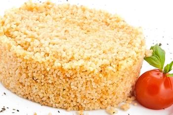Полезные свойства кус-куса для здоровья