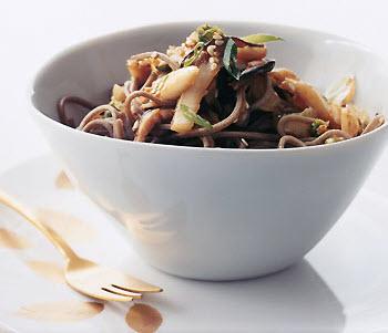 Правила потребления гриба шиитаке для мужчин, женщин, детей, пожилым людям, беременным и кормящим