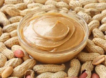 Применение арахисовой пасты в кулинарии и других сферах