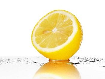 Лечебные свойства и противопоказания лимона для здоровья человека