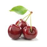 Полезные свойства и противопоказания к употреблению вишни