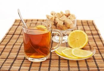 Рекомендации по употреблению лимона и химический состав фрукта