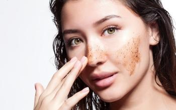 Применение бразильского ореха в косметологии