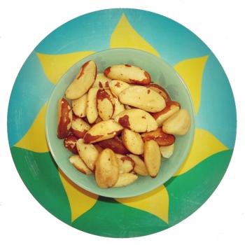 Польза и вред бразильского ореха для мужчин и женщин