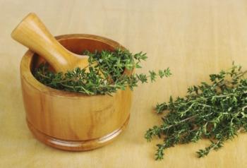 Чабрец: полезные свойства и противопоказания, применение в народной медицине
