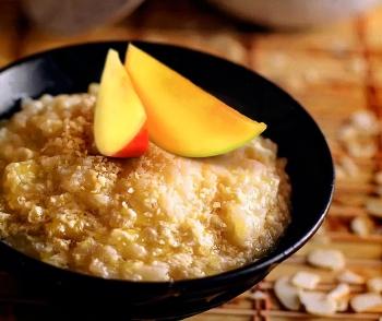 Кардамон: полезные свойства и противопоказания, рецепт риса с приправой