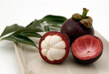 Фрукт мангустин: полезные свойства, советы по выбору продукта