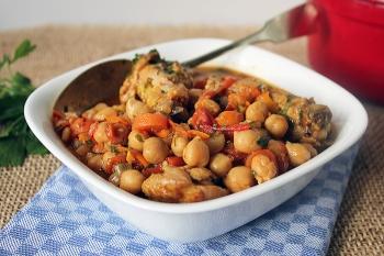 Шафран: полезные свойства, как принимать, ипользование в кулинарии