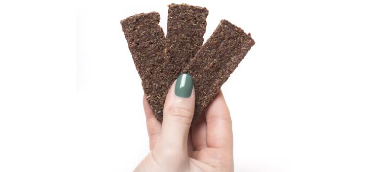 Хлебцы: польза и вред, полезные свойства и противопоказания, рекомендации по употреблению