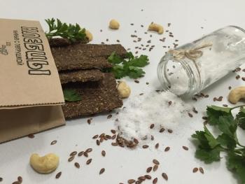 Хлебцы: польза и вред, противопоказания и меры предосторожности