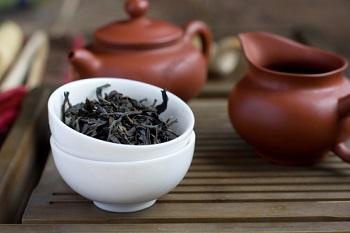 Чем полезен чай пуэр, его целебные свойства и противопоказания
