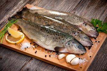 Чем полезна рыба хек, полезные свойства для организма