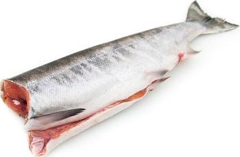 Чем полезна рыба навага, полезные свойства для организма