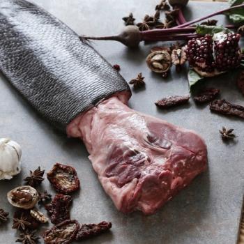Польза и вред мяса бобра, советы по выбору продукта