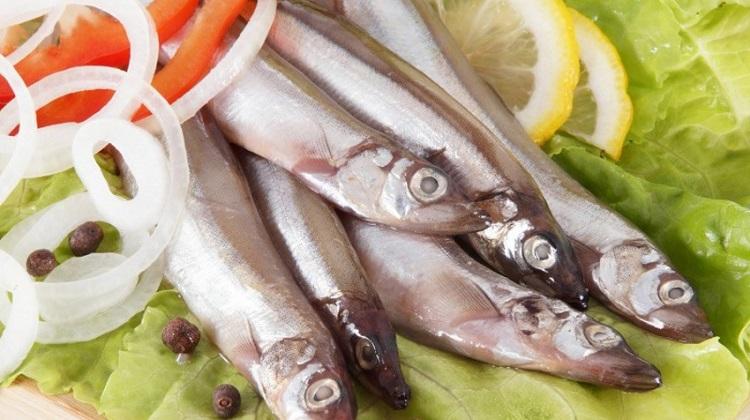 Использование рыбы мойвы в кулинарии - полезные советы