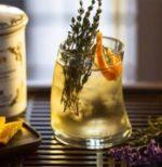 Чем полезен чай с чабрецом для организма?