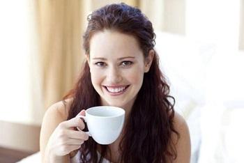 Противопоказания к употреблению чая пуэр и действие напитка на организм