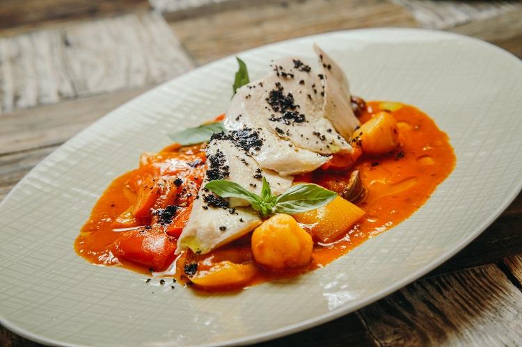 Рецепты полезных блюд из мушмулы - несколько советов