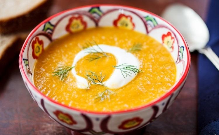 Рецепты приготовления вкуснейших блюд из фенхеля