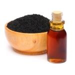 Ответ на вопрос, чем полезно масло черного тмина