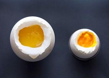 Гусиные яйца: польза и вред, полезные свойства для организма человека