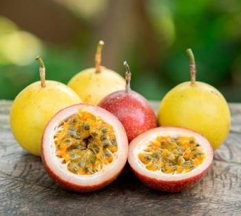 Маракуйя: полезные свойства, советы по выбору плодов