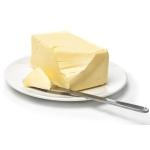 Какова польза сливочного масла?