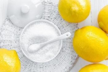 Применение лимонной кислоты в медицине