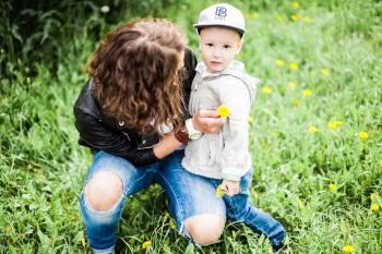 Польза и вред варенья из одуванчиков для детей
