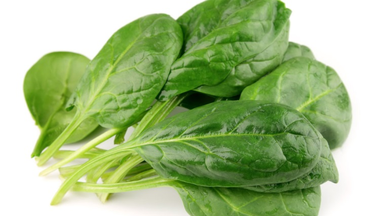 Полезные свойства, состав и противопоказания к применению шпината