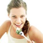 Низкокалорийные блюда для похудения и рекомендации по их приему