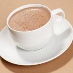 Ответ на вопрос, чем полезно какао для женщин