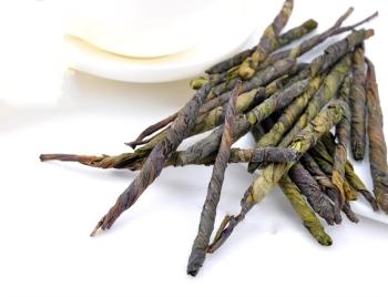 Состав и калорийность чая кудин