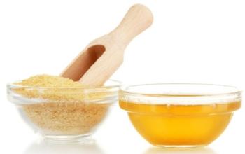 Желатин: польза и вред, рецепт смеси для лечения суставов