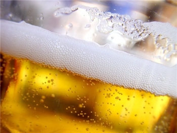 Безалкогольное пиво: польза и вред для аллергиков, диабетиков, спортсменов