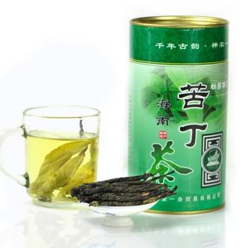 Польза и вред чая кудин, советы по выбору качественного продукта