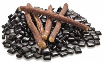 Солодка: полезные и лечебные свойства, противопоказания, применение в кулинарии