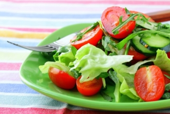 Эхинацея: лечебные свойства и противопоказания, применение в кулинарии
