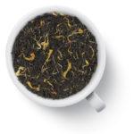 В чем заключается польза и вред чая с чабрецом?