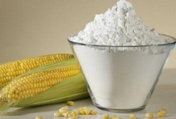 Чем полезен Мальтодекстрин, полезные свойства пищевой добавки для организма
