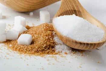 Фруктоза и сахар - основные отличия в составе этих веществ