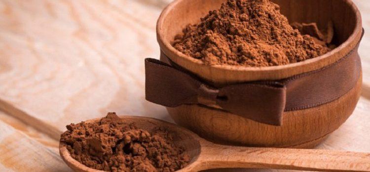 О пользе и вреде какао порошка для здоровья мужчин, женщин и детей
