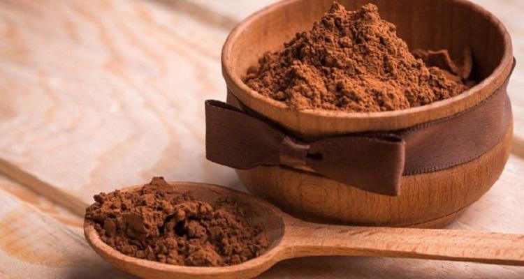 Польза и вред какао с молоком для здоровья мужчин, женщин и детей