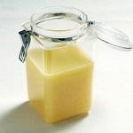 Польза и вред топленого масла для здоровья человека - основные моменты
