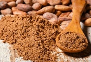 Правила выбора качественных продуктов - какао порошок и его полезные свойства