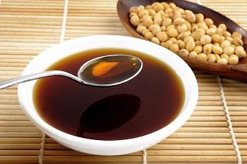 Правила выбора качественных продуктов - соевый соус и его полезные свойства