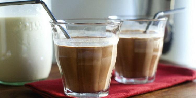 Применение какао порошка в кулинарии - интересные рецепты