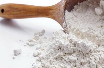 Рекомендации по употреблению мальтодекстрина и химический состав добавки