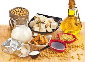 Рекомендации по употреблению соевого лецитина и химический состав добавки